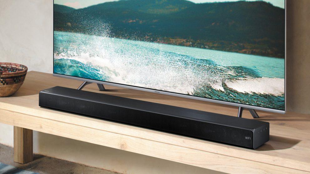 Qual a melhor Tv 8k do mercado?