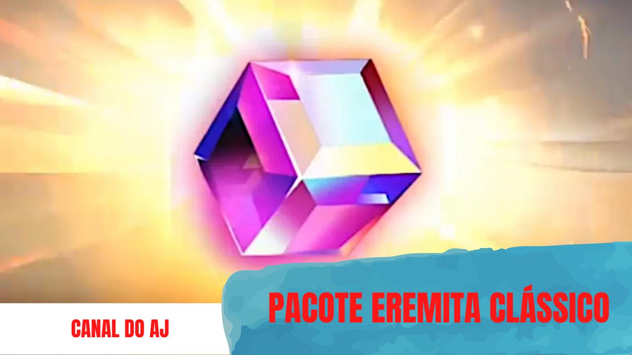 Cubo Mágico Free Fire Aqui: Nova Atualização